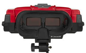 800px-virtual-boy-eyes