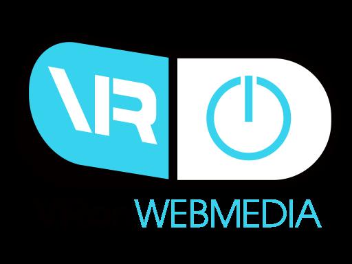 VRonWEBMEDIA(ヴイアール・オン)