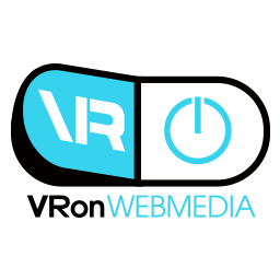 VRonWEBMEDIA(ヴイアール・オン)