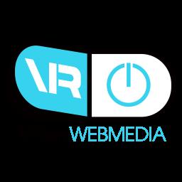 アジア最大級の国際短編映画祭 ショートショートフィルムフェスティバル アジア へ行って Vr映画部門受賞発表の瞬間に立ち会ってきました Vronwebmedia ヴイアール オン